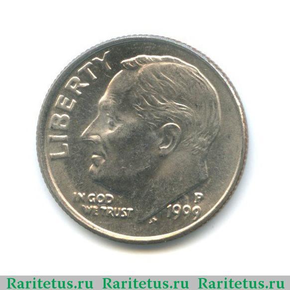 Монета в 10 центов 4 буквы продам 1 копейку украина 2000 года