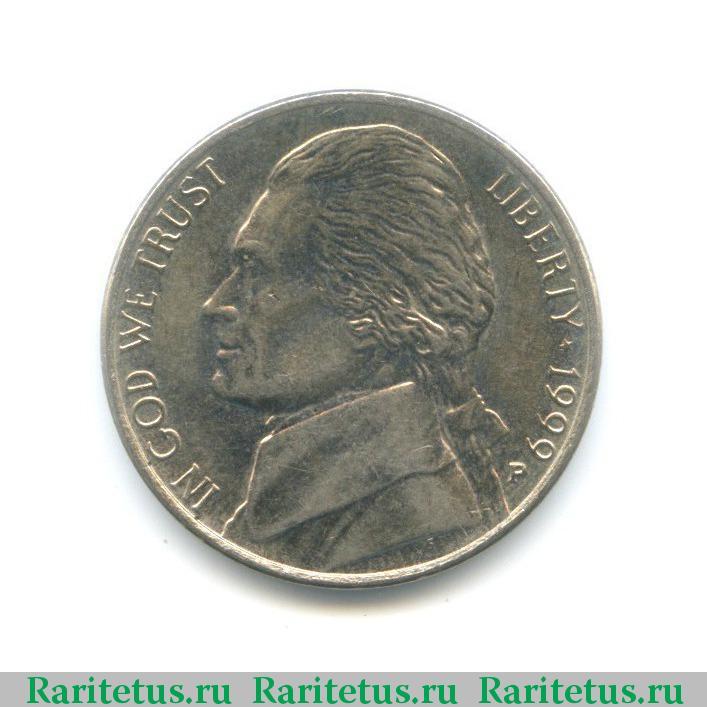 Сколько стоит 5 центов коллекция монет украины цены