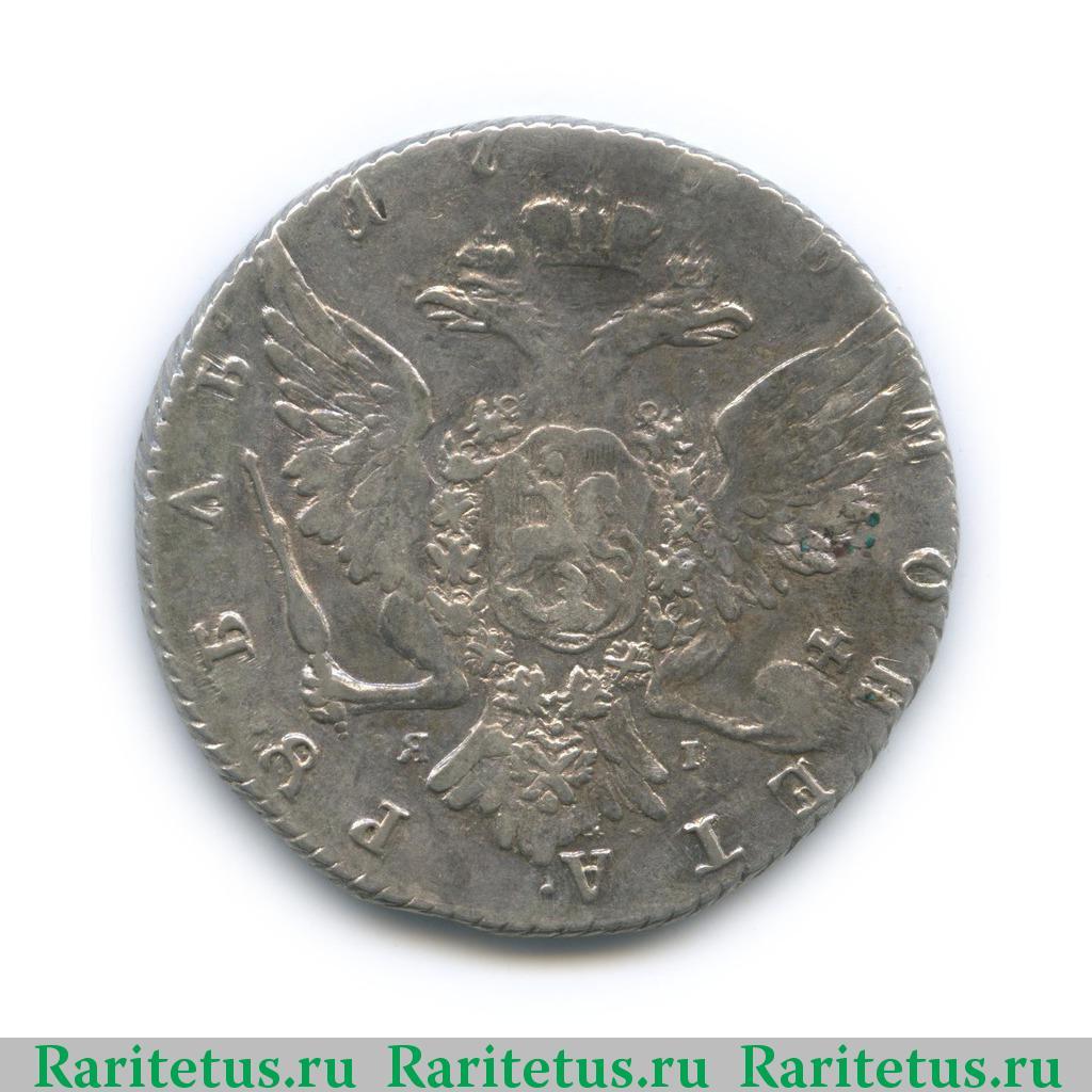 религия на монетах