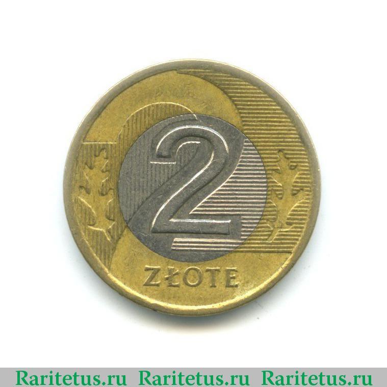 кирибати 5 центов 1979