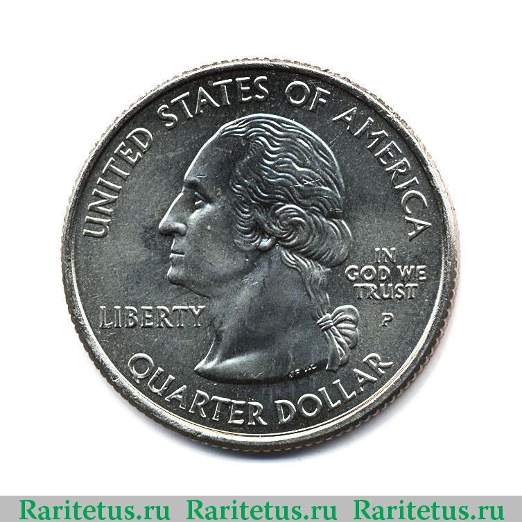 President george washington 1937 quarter dollar united states silver coin i43117