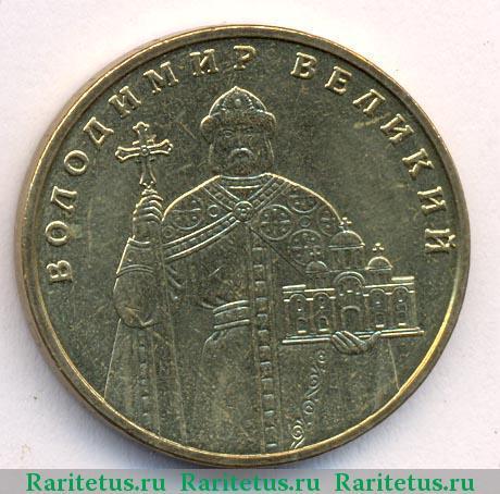монеты пруссии