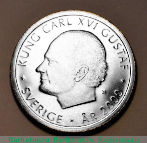 1 koruna 2000 года цена вазири молияи чумхурии точикистон