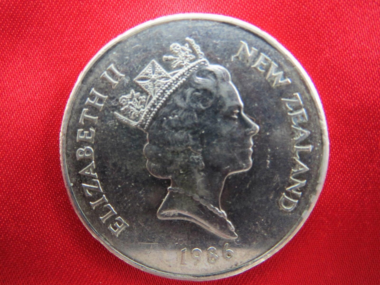 endeavor 50 coin