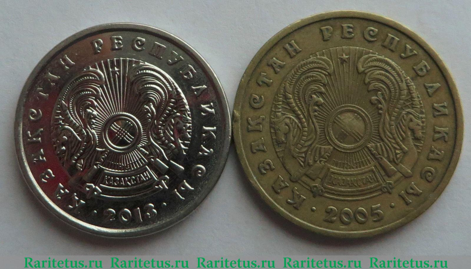 юбилейные монеты республики