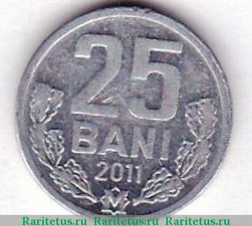 Сколько 25 2011 года бани на рубли киргизия 10 сом 2001 хан тенгри серебро