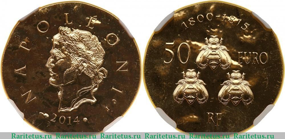 150usd In Eur