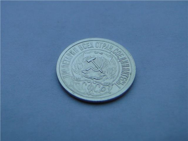 Памятные и юбилейные монеты ссср 1965-1991 годов
