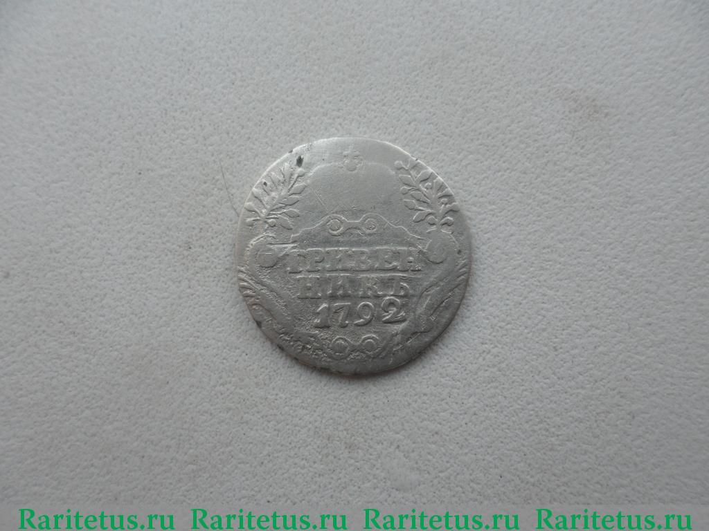 монеты россии su