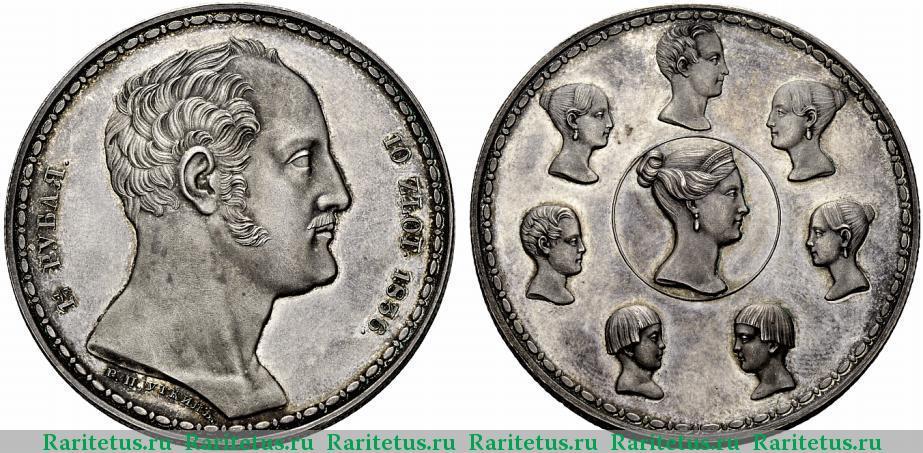 Монета 1836 года цена 20 копеек 1991 цена