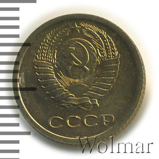 Аукцион монет wolmar стоимость украинских 5 копеек 2008 года
