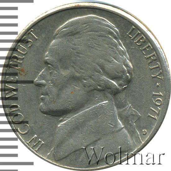 Никель сколько центов продажа монет в тамбовской области авито