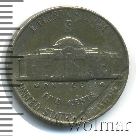 5 центов в рублях на сегодня коинс лаве