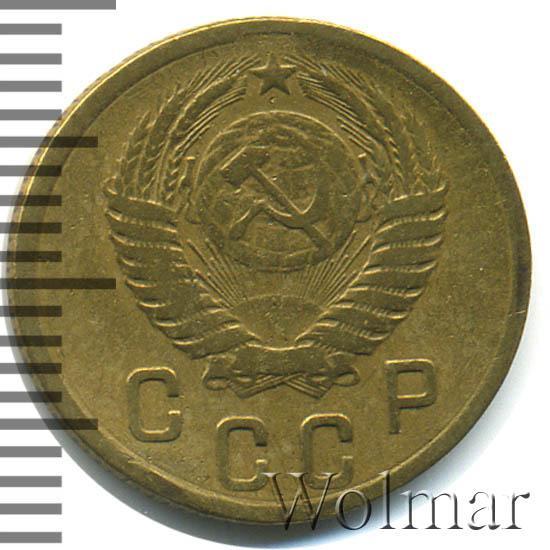 Лоот 2 коп 2001 г украина купить красная книга 1994