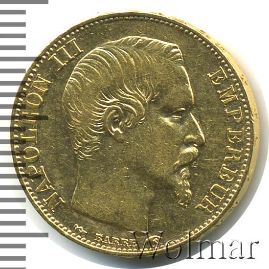 Монета в 20 франков 11 букв кострома монета 10 рублей цена