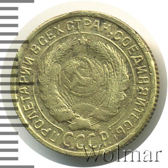 Какая цена копейки1928 грош рубль 1808
