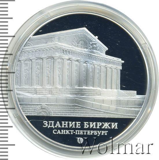Сколько стоит медь на бирже в Истра принимаем металлолом в Пушкино